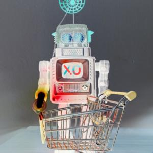 Blog RobotXpc