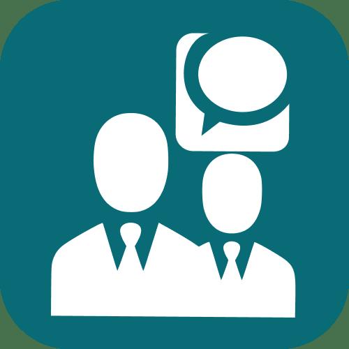 Home-Italiano consulta software app punto de venta