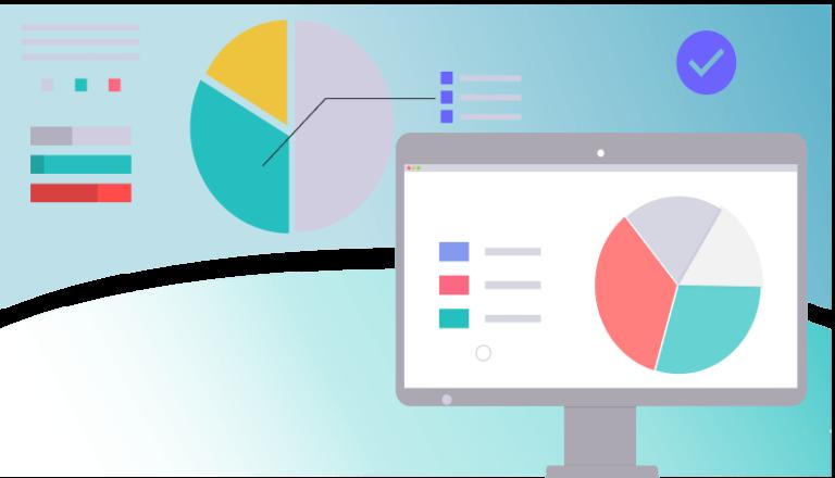 dashboard-analitica-canales-de-distribucion