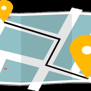geolocalizacion-gpv-punto-venta