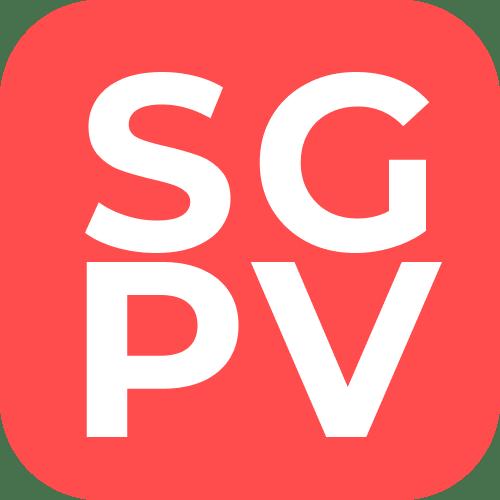 Home-Italiano logo app sgpv pos venta sgpv
