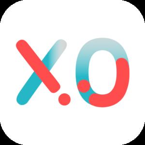 Blog logo xpuntocero pos venta outsourcing