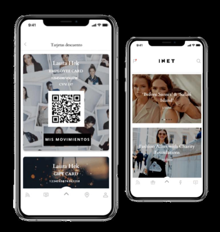 desarrollo-app-movil