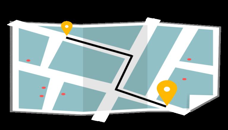 route-optimization