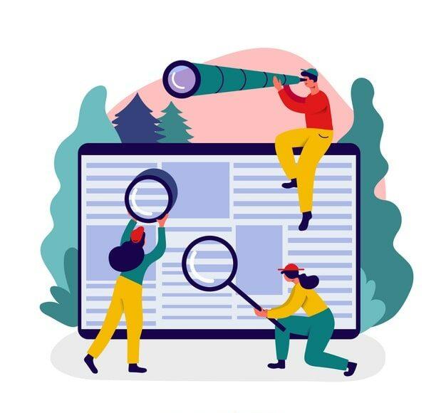 Mi Plan de Marketing Digital en 5 pasos análisis competencia min e1591271292207