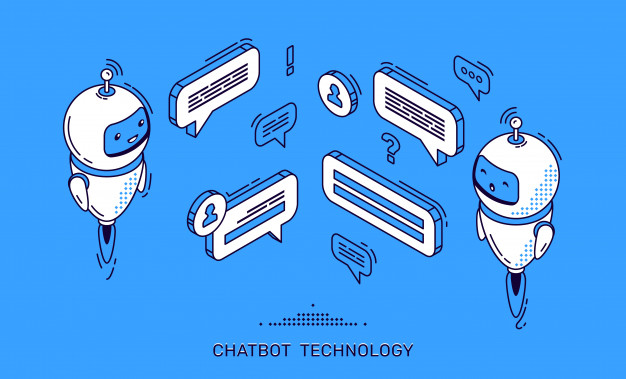 chatbot tendencias marketing digital