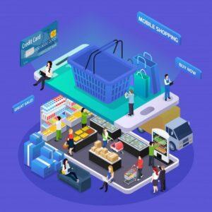 e-commerce-digital-solutions