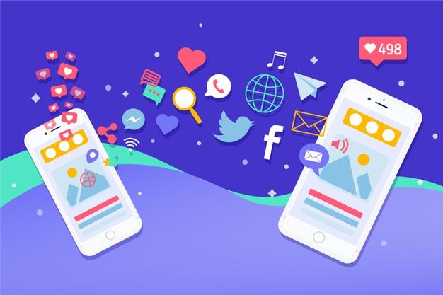 redes-sociales-app