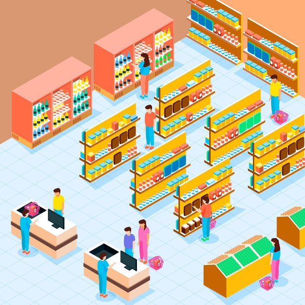 supermercado-gpv