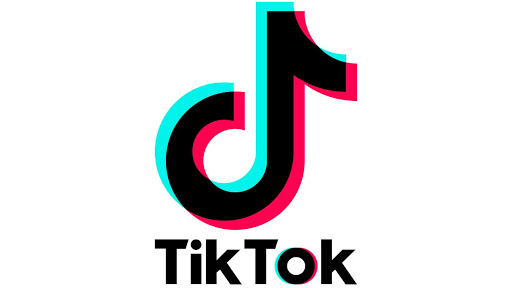 TikTok - digital marketing