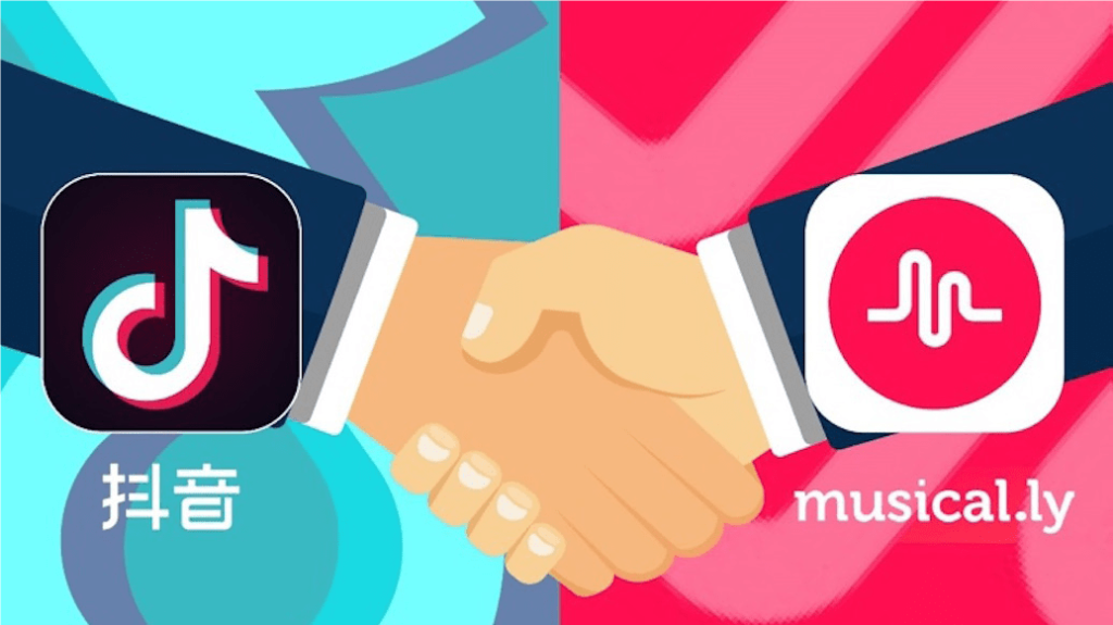 claves éxito de tiktok - marketing digital