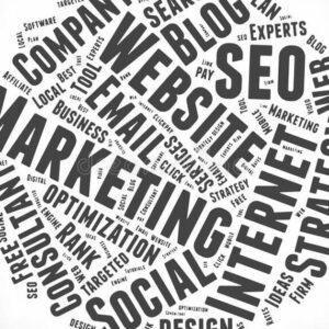 Blog digital marketing vocabulario min e1599060568358