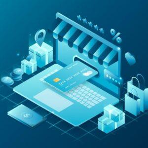 Blog comercio electronico