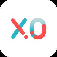 xpuntocero marketing digital
