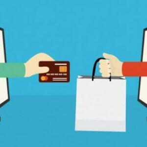 Blog comprar online digital min