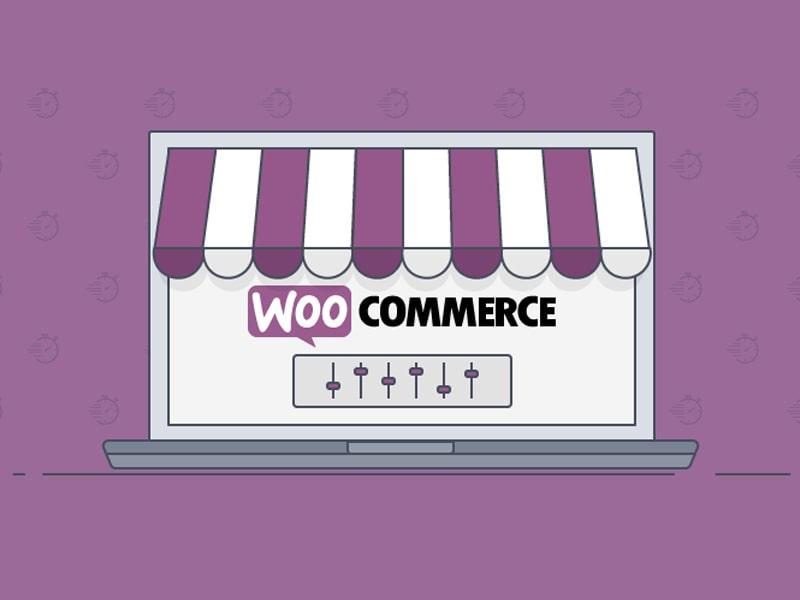 woocommerce-tienda-online