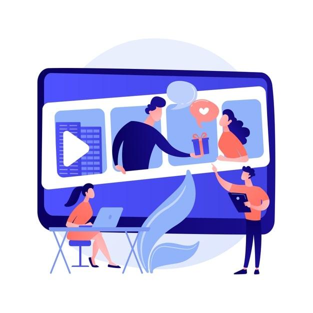 tendencias 2021 marketing digital