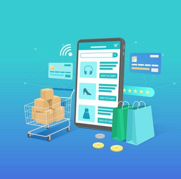 tienda-online-asequible