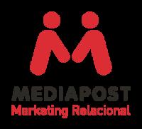 cliente-trade-marketing
