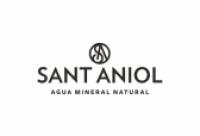 SantAniol-cliente_xpuntocero