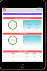 Sgpv_app_incentivo_sinSombra