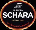Shara-logo-nuevo