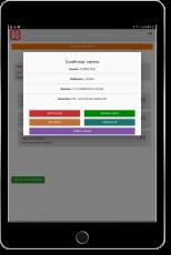 app-mobil