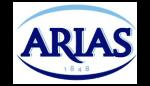 arias-gestión-punto-venta
