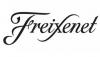freixenet-gestión-punto-venta