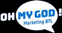 cliente-promociones