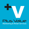 plusvalue-logo