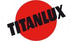 titanlux-gestión-punto-venta